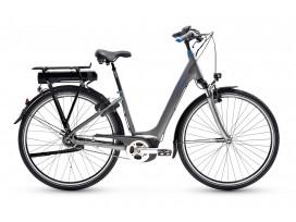 Vélo électrique Gitane e-Salsa Yamaha Nuvinci