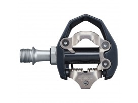 Shimano Pedales SPD Cales SM-SH51 PD-A520