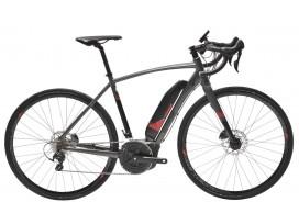 Vélo route électrique Gitane 2018 E-RAPID ULTEGRA YAMAHA