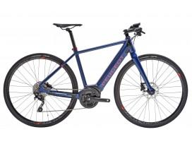 Vélo route électrique Peugeot 2019 eR02 Flat bar Powertube