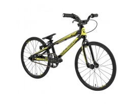 BMX CHASE Edge mini - 2020