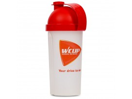 WCUP Shaker 600 ml