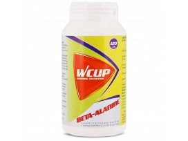 WCUP Beta Alanine