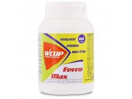 WCUP Ferro Max