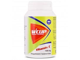 WCUP Vitamine C