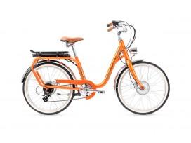 Vélo urbain électrique PEUGEOT 2019 eLC01