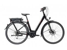 Vélo urbain électrique PEUGEOT 2020 eC01 D9