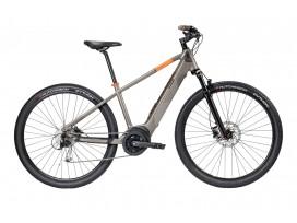 Vélo électrique eT01 CrossOver D9 PowerTube