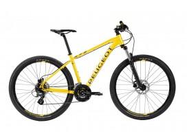 Vélo VTT - PEUGEOT M02 Altus 21 27.5