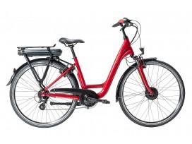 More about Vélo Gitane ORGAN'e-Bike Lady 28'' - 2020