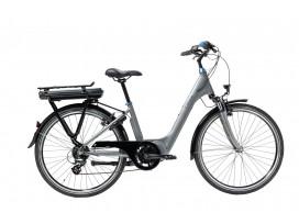Vélo Gitane ORGAN'e-Central XS - 2020