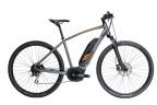 E-Trekking Gitane e-VERSO Yamaha - 2020
