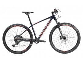 """Vélo VTT - PEUGEOT M02 SLX 12 29"""""""