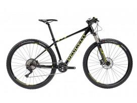 "Vélo VTT - PEUGEOT M02 Deore 20 29"" - 2020"