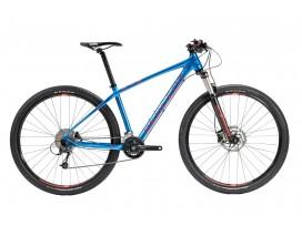 "Vélo VTT - PEUGEOT M02 Alivio 18v 29"" - 2020"
