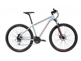 "Vélo VTT - PEUGEOT M02 Acera 24v 27.5"" - 2020"