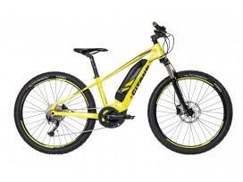 VTT Gitane e-Kobalt 26+ Yamaha - 2020