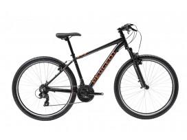 """Vélo VTT - PEUGEOT M03 27.5"""" V-Brake - 2020"""