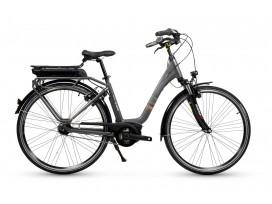 Vélo Urbain Gitane E-CITY MIXT9FR
