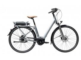 Vélo Urbain électrique Peugeot EC01 N7