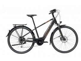 Vélo électrique Peugeot eT01 D9 POWERTUBE