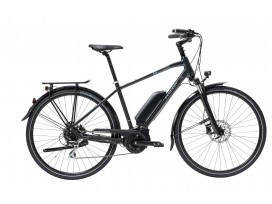 Vélo électrique Peugeot eT01 D8