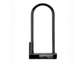 Antivol en U KRYPTONITE - Keeper LS avec support - Sécurité 5/10