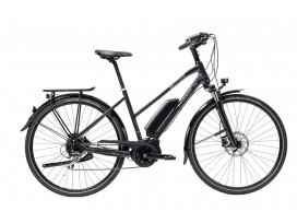 Vélo électrique Peugeot eT01 D8 Mixte