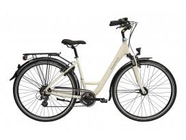 Vélo urbain PEUGEOT C02 D7