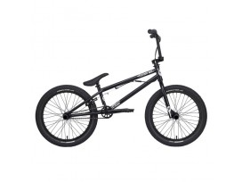BMX Position One Spell - 2020