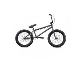 BMX MONGOOSE L100 noir - 2020