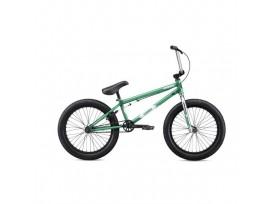 BMX MONGOOSE L60 vert - 2020