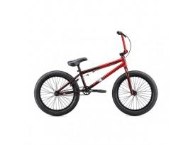 BMX MONGOOSE L80 rouge - 2020