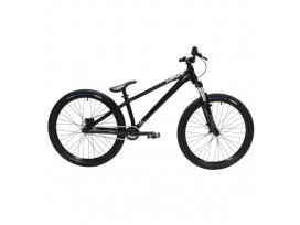 Vélo INSPYRE FLOW PUMPTRACK 26'' - 2020