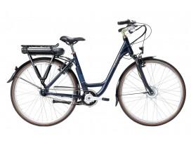 Vélo électrique urbain eC03 N7 - Peugeot