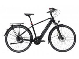 Vélo électrique eT01 Belt PowerTube 2020
