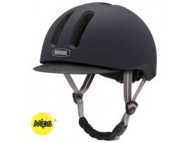 More about Casque de vélo Nutcase Metroride MIPS