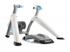 Home Trainer Tacx Flow Smart T2240 TACX