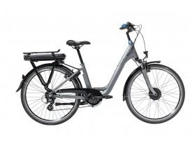 Vélo Gitane ORGAN'e-Bike XS