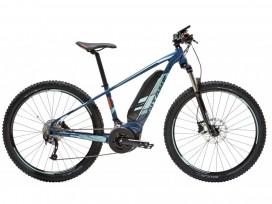 VTT Gitane e-KOBALT 27.5 Yamaha - 2020