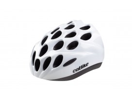 Casque TORA WHITE CATLIKE