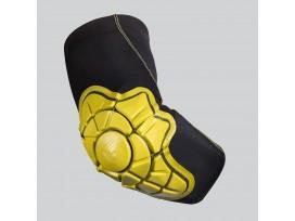 Tarente VTT V/élo D/érailleur arri/ère Protecteur de Protection Garde dext/érieur Cyclisme Accessoires