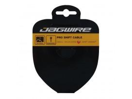 Câble dérailleur - Pro Polished Slick Stainless