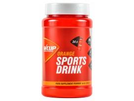 Sports Drink Orange 1Kg WCUP