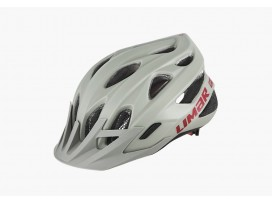 Casque 545 Matt Sand Grey Limar
