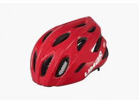 Casque 555 Red Limar