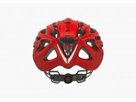 Casque 778 Red Limar