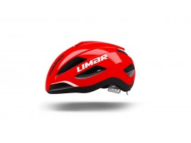 Casque Air Master Red Limar
