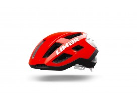 Casque Air Star Red Limar