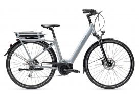 Vélo Électrique Urbain eC01 D9 Plus Peugeot
